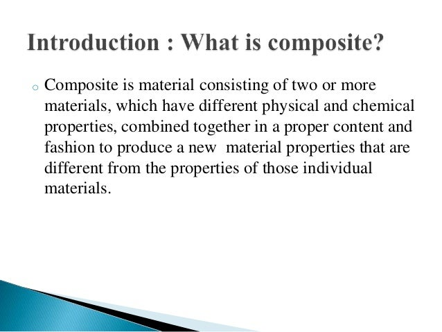 application of lbm in aerospace industry Aerospace composites market size worth over usd 25 billion in 2016, is projected to cross 705 kilo tons in 2024 led by commercial and military aerospace industry.