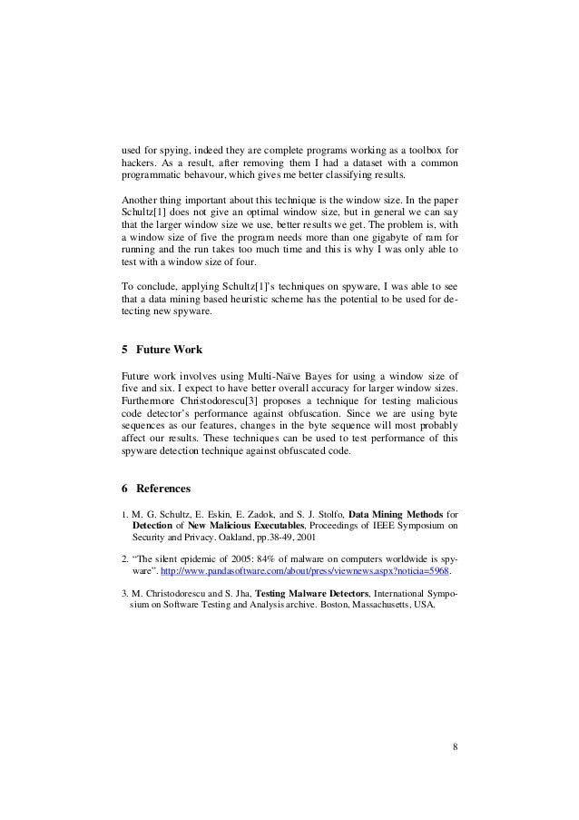 code based plagiarism detection techniques The paper also covers the detection techniques through which  based plagiarism:  a survey on plagiarism detection 2365.