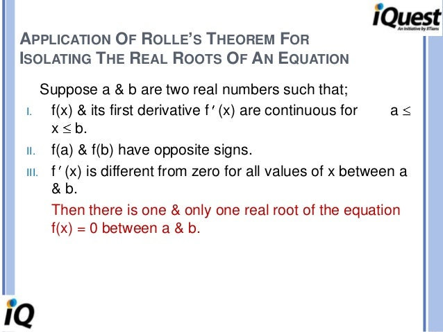 application of derivatives word problems with solutions pdf