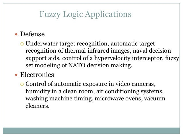 Fuzzy lbp for face recognition ppt.