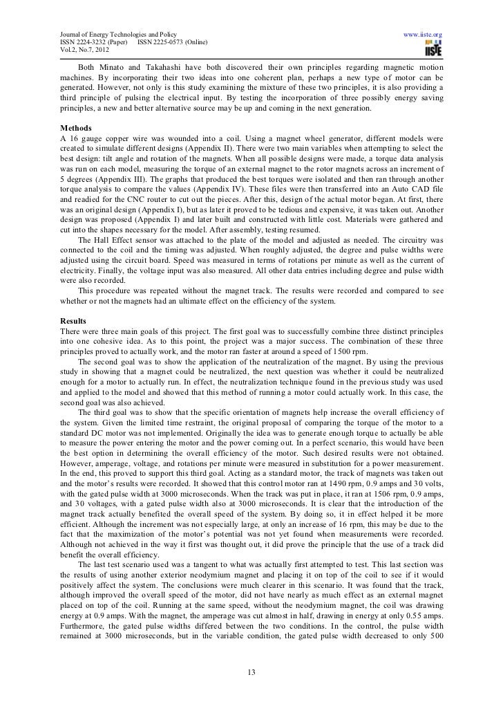 electromagnetic bomb essay Calorimetry lab report - top-quality essay and  apple computer pest english book report print text 4258 kb ika c 200 oxygen bomb calorimeter electromagnetic.