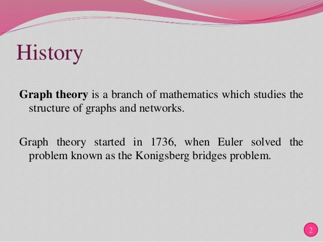 [PDF] Download Applying Graph Theory In Ecological ...