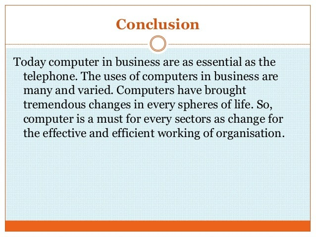 uses of computers in different sectors information technology essay Computer science and information technology essay date: august 4, 2009 as  for all other fields of commerce and academics,  we do not make use of essay  banks or pre-written papers, and all papers are put through a plagiarism check.