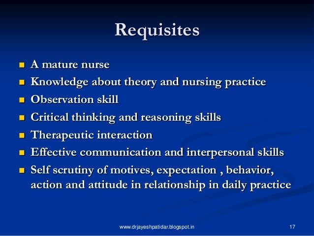 discuss the value of nursing theory Discuss the value of nursing theory to the profession of nursing identfy one way in which you could use nursing theory to improve your practce (present or future role) provide a reference for your response nursing theory is the term given to the body of knowledge that is used to support nursing practce.