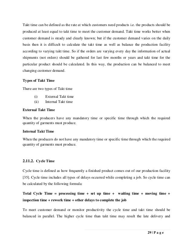 Identifying Variables Worksheet Answers Lesson Plans Inc