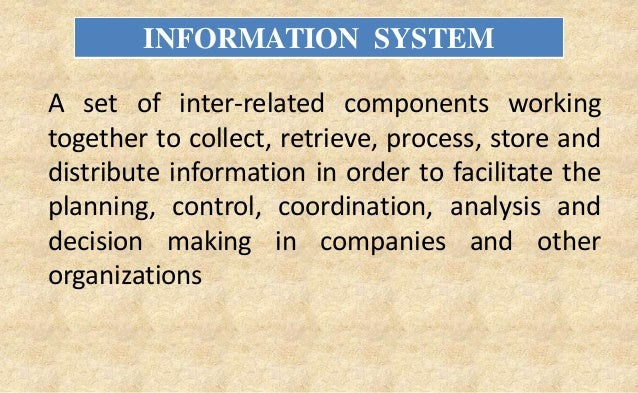 mehmood textile mills technology improvement decision essay In order to get our information on the innovation and impact of the textile mills, as  a group we  in which risk lies as the factor that can affect the investment  decision  the development of steam technology provided for the improvement  of  in january 2011 ultimately leading to the overthrow of the mubarak regime.