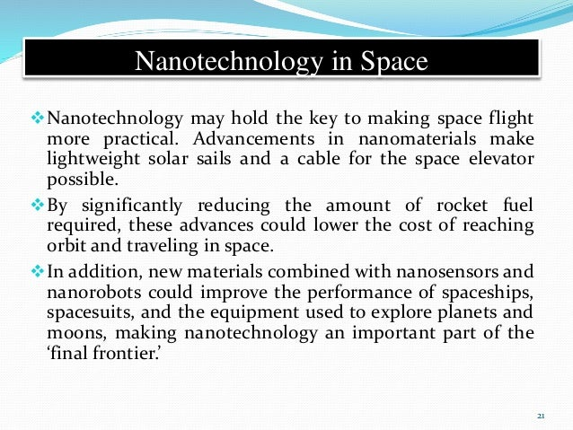 application of nanotechnology in the sports Engineering science and mechanics minors  have a 250 grade-point average at the time of application  phd nanotechnology minor coordinator the pennsylvania.