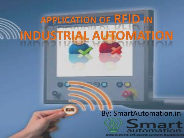 By: SmartAutomation.in