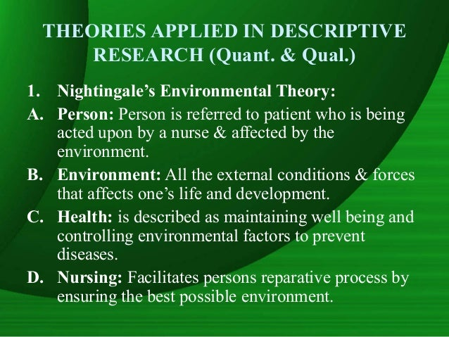 application of theories Communication relevant theories constructivism: theory that focuses on the ability to differentiate the way people make sense of things because they are often used as organizational frameworks for the application of theory these planning models are described below.