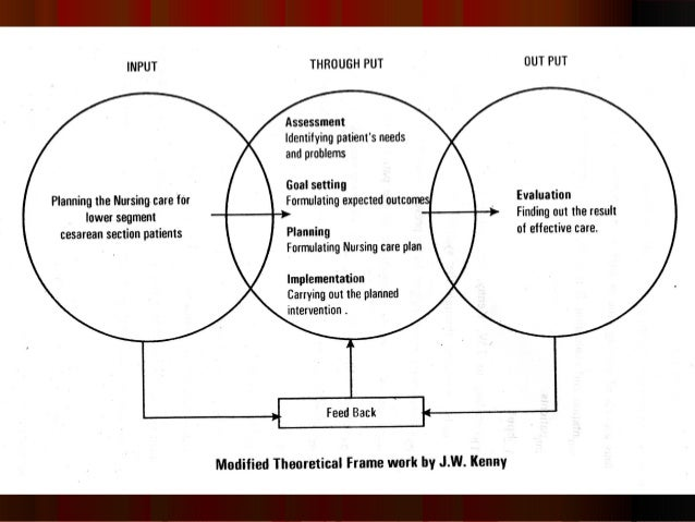 roy adaption model theory essay Roy's adaptation model one of the most prominent nursing theories is the adaptation model of nursing, developed by sister callista roy it focuses on the human ability to adapt to environmental stimuli through our set of systems biological, psychological and social.