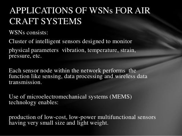 network management system light weight snmp implementation Quantum scalar i3 & i6 libraries basic snmp reference guide iii  this guide is  for library customers, partners, third party management software developers, and  other parties  the simple network management protocol (snmp) is a light- weight  notification that the tape library agent is being shut.