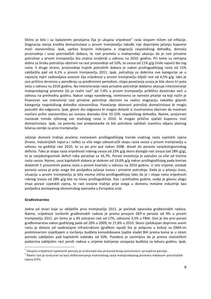 (Application pdf object) 50 str