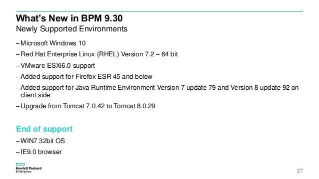 Java 2 Runtime Environment 8 Update 45 32bit Download - mandegar info