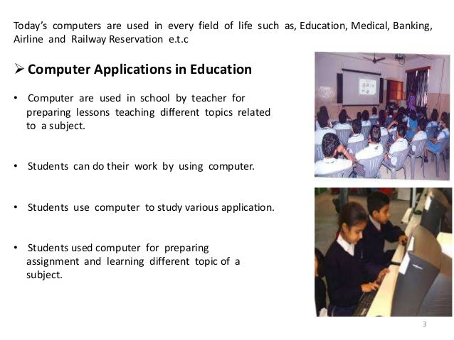 application of computers in education sector Keywords: education policy simulation, education policies and strategies, policy analysis, education development plan in the context of strategic planning, computer-based policy simulation is widely used when preparing education sector development plans or programmes, as a tool for scenario planning and resource projections.