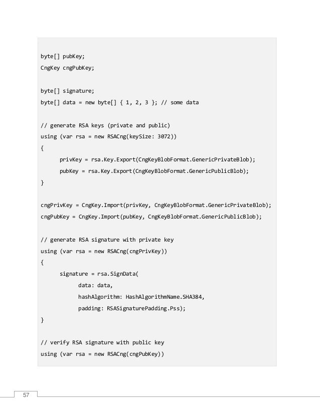 Application security in_net_succinctly