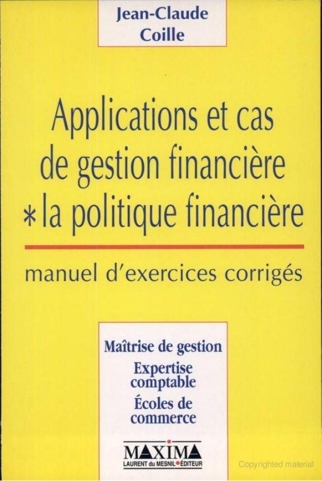 applications-et-cas-de-gestion-financire-la-politique-financire-1-638.jpg