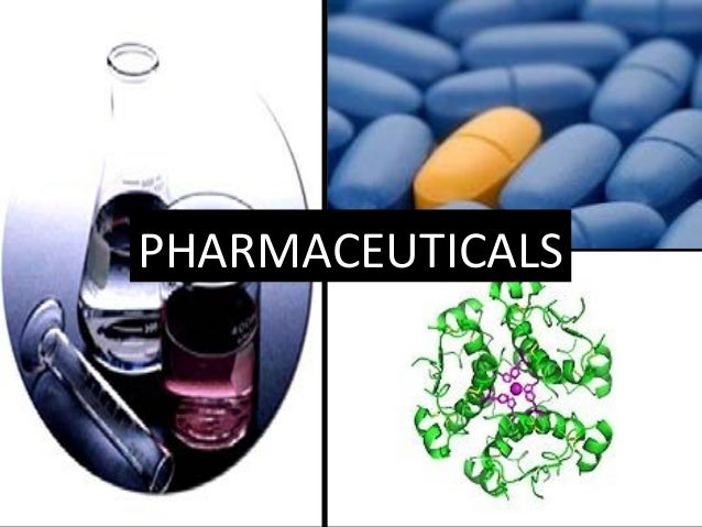 application of biotechnology 1 Applications of medical biotechnology 1 an introduction to medical biotechnology 2 what is medical or red biotechnology.