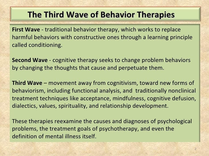Applications Of CBT In Group Therapies – Rational Emotive Therapy Worksheet