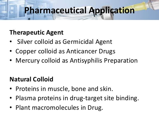 an introduction to colloid drug delivery systems Start studying all dosage forms/drug delivery systems learn vocabulary, terms, and more with flashcards, games, and other study tools.