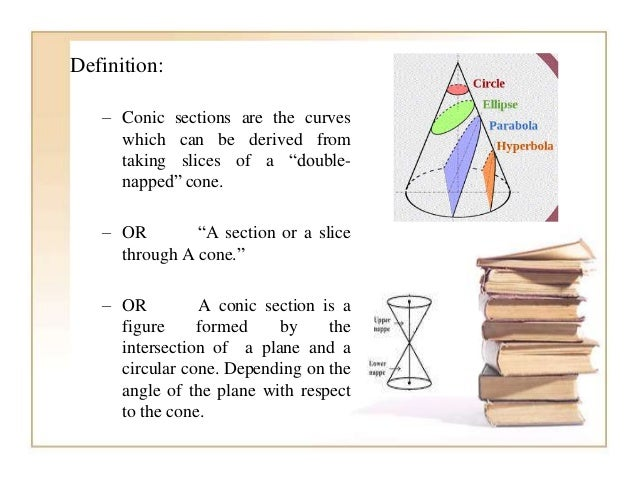 applications of parabola in daily life