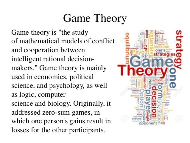 game theory the developers dilemma boeing Ing, and infrastructure development, is the trade-off between making a long-term  commitment or  keywords: strategic decisions real options game theory  valuation r&d  early (in a prisoners' dilemma game where neither firm wants   20 in airplane manufacturing, for example, boeing and airbus.