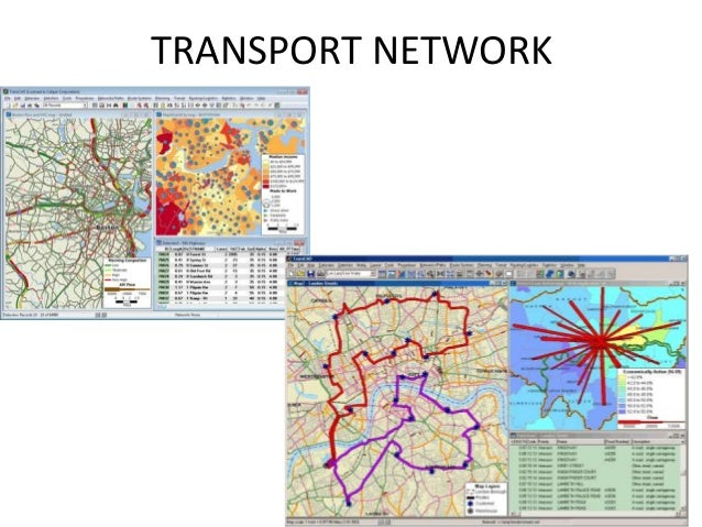 application of gis to transport planning Geographic information system (gis) market analysis, by component (hardware, software, services), by usage, by application (transport, agriculture.