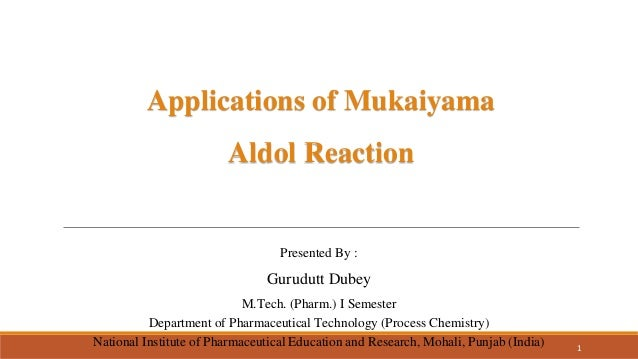 morrison and boyd organic chemistry pdf download