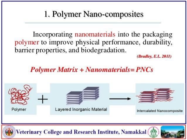 nanotechnology uses to enhance computer performance essay Pdf | on may 29, 2013, linda macdonald glenn and others published nano complex elsi w parameters human performance.