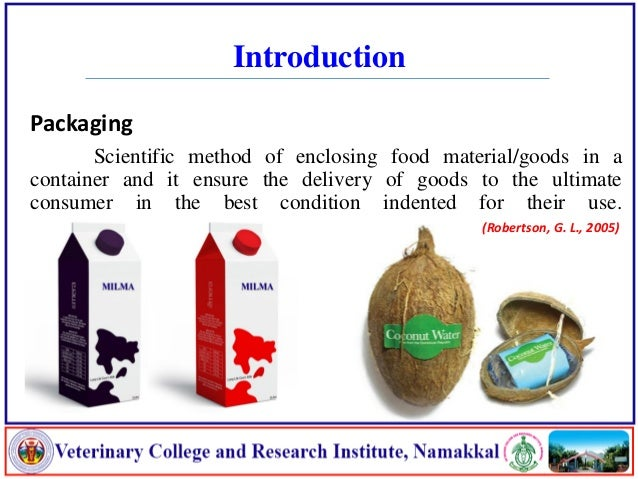 nanotechnology in food The impact of nanotechnology extends from its medical, ethical, mental, legal and environmental applications, to fields such as engineering, biology, chemistry, computing, materials science, and communications major benefits of nanotechnology include improved manufacturing methods, water purification systems, energy systems, physical.