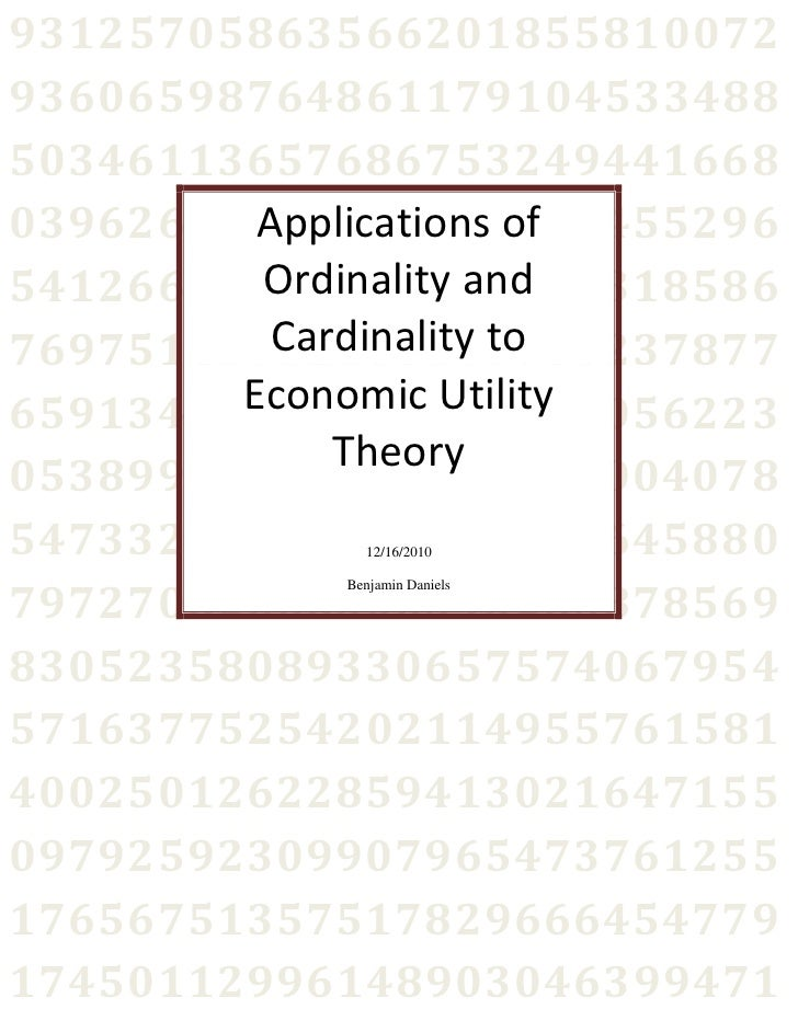 application of economic theory Browse and read frontiers in ecological economic theory and application 1st edition frontiers in ecological economic theory and application 1st edition.