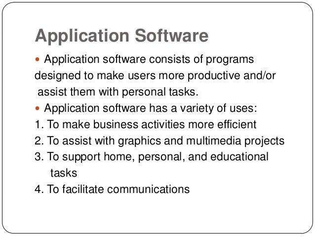 Application software application software application malvernweather Image collections
