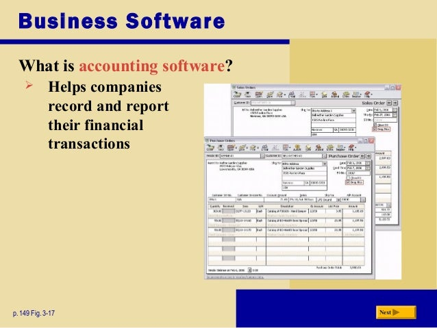 Image Result For Accounting For The Costs Of Computer Software To Be Sold