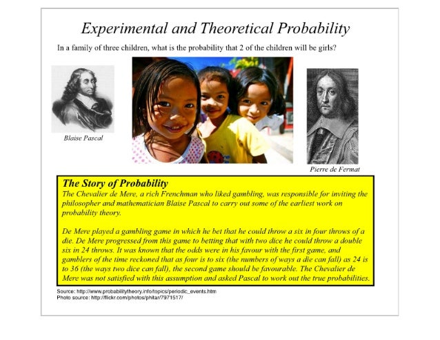 Applied Math 40S Slides Feb 22, 2007