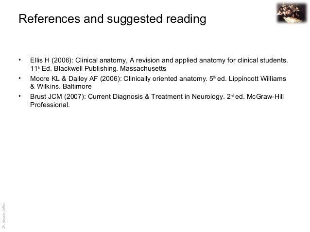 Applied anatomy   ulnar nerve injury Slide 2