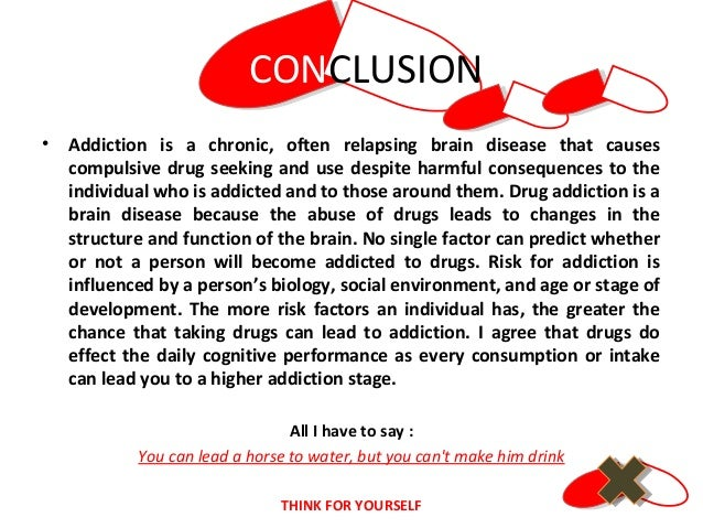 understanding the development of a person to cocaine addiction Addiction to crack can develop after the first use and continue to grow,  if  someone you or a loved one is struggling with a crack cocaine.