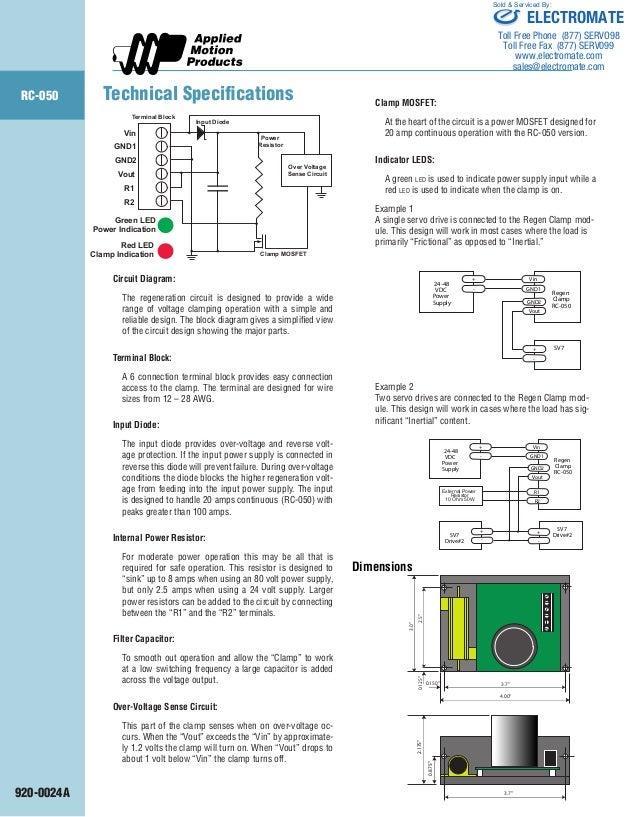 Großartig Wire Size For 20 Amp Ideen - Elektrische Schaltplan-Ideen ...