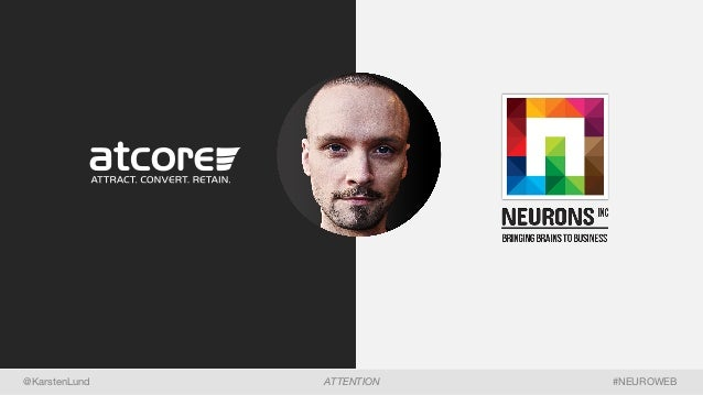 How to Use Neuroscience to Increase Conversions Slide 2