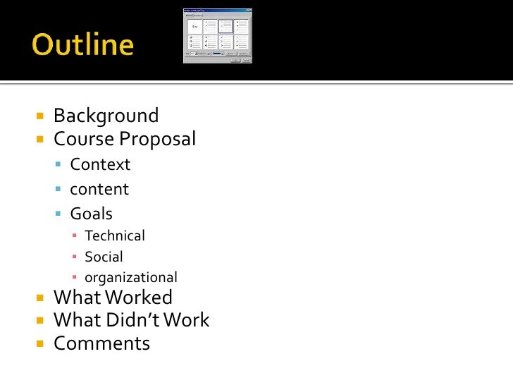 applied project This applied project management course will give you practical experience with proven tools and techniques for reliably estimating your next project's scope, costs, schedule, and risk.