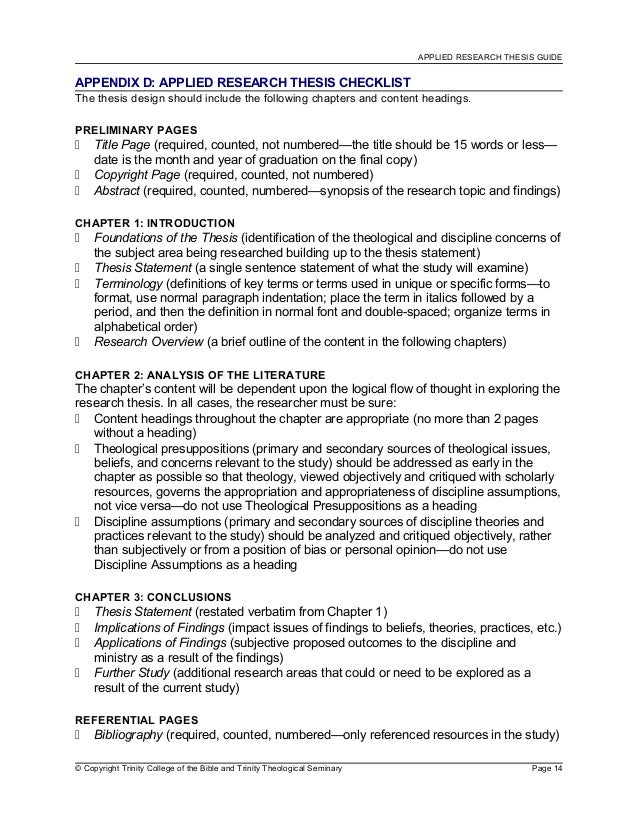 Personal assistant cover letter no experience