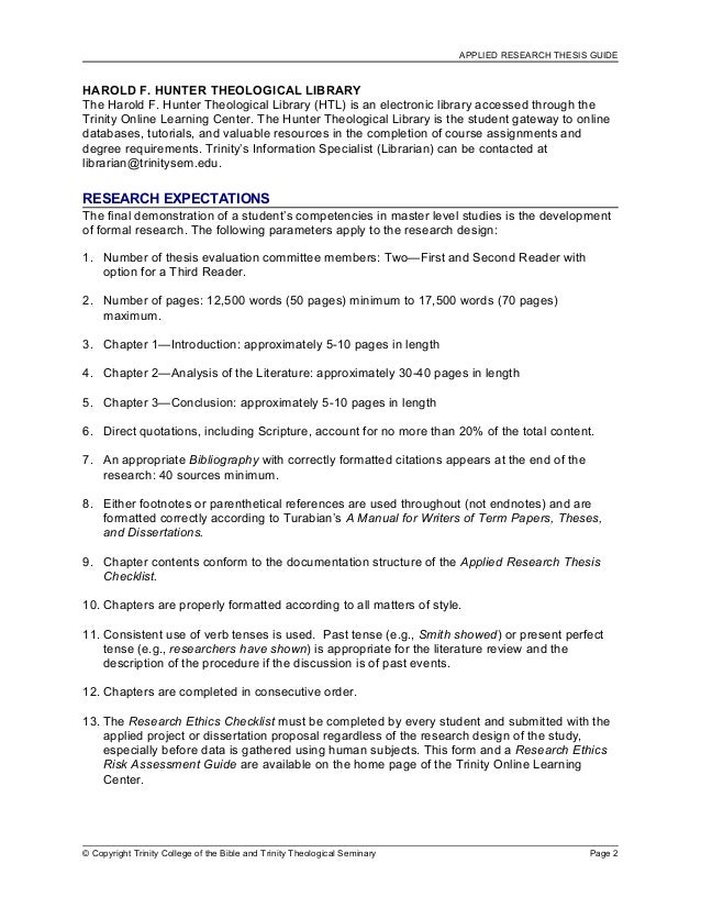 essay for gap year questionnaire