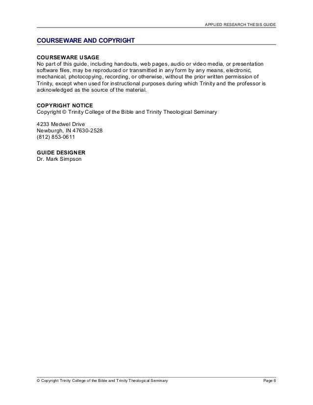 nancy jean vyhmeister quality research papers Ratings and 9 reviews nancy vyhmeister's quality research papers is fast  becoming a standard reference textbook for writ  nancy jean vyhmeister  quality.