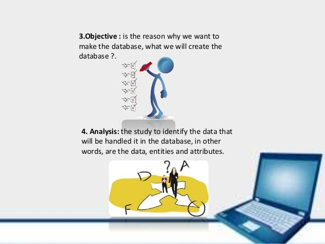 information systems vocabulary The vocabularies have been developed to enable discovery of earth system  information through search and browse capabilities these terms have been.