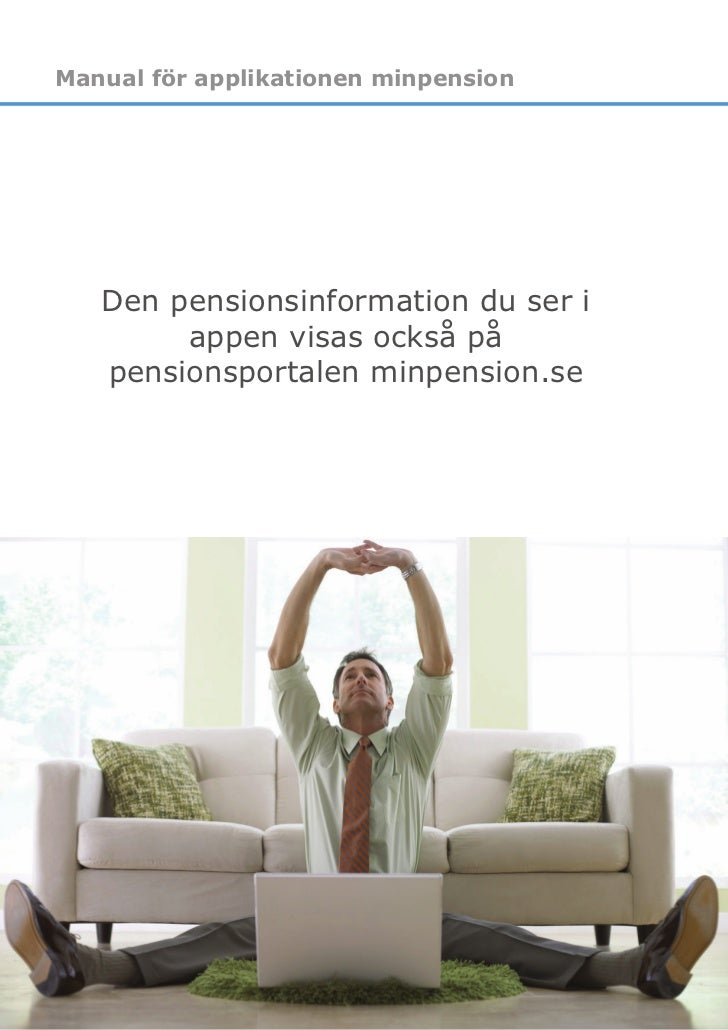 www.minpension
