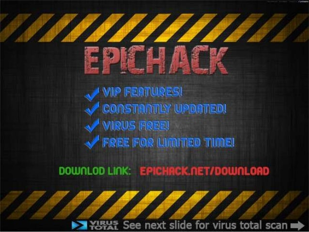 Applo hacks vip download