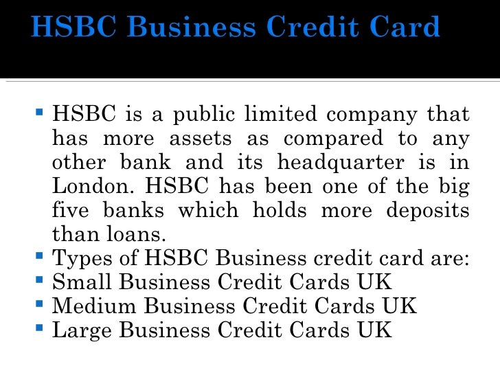 Best credit card uk reheart Choice Image