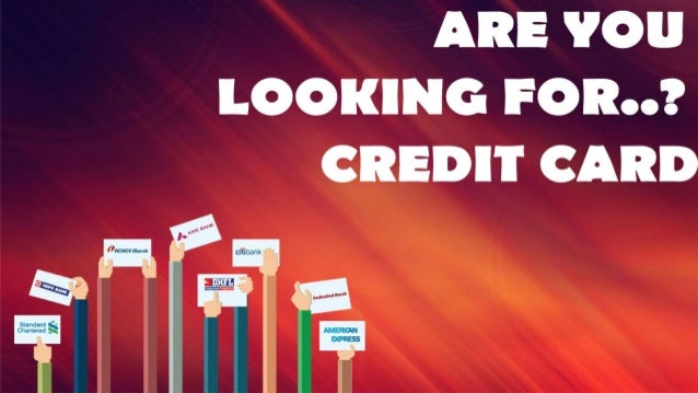Credit online acceptare 100