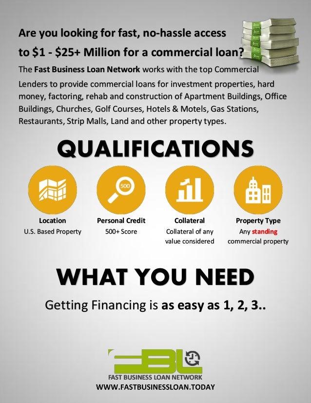 Cash loans sapulpa image 3