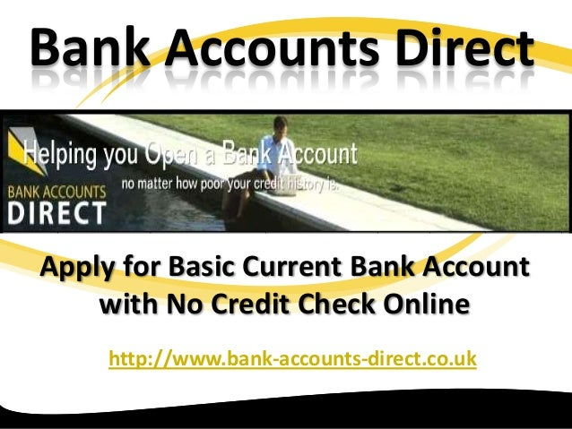 Asset Searches Plus » Bank Account Searches