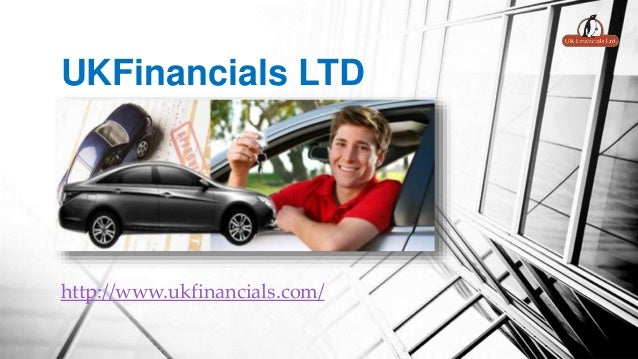 Apply For Car Loan With Bad Credit History