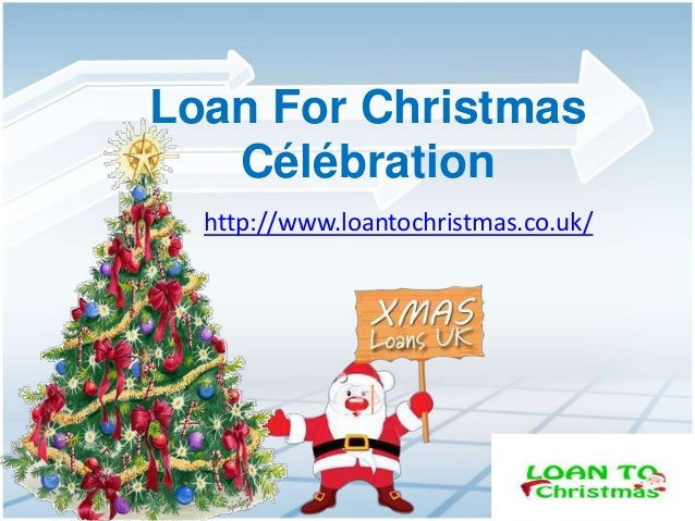 Online cash loans same day payout image 8